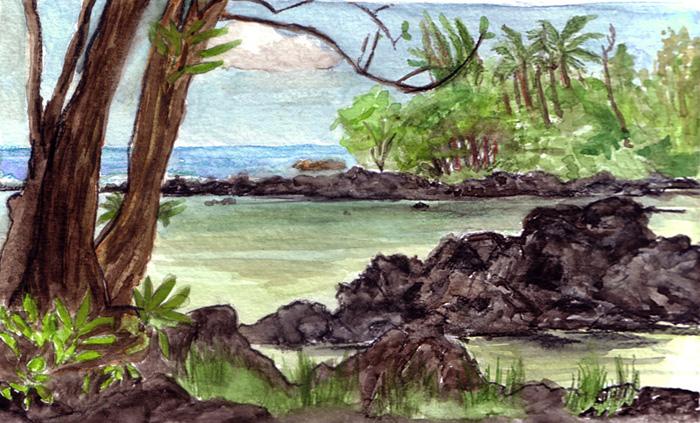 4milewatercolor.jpg