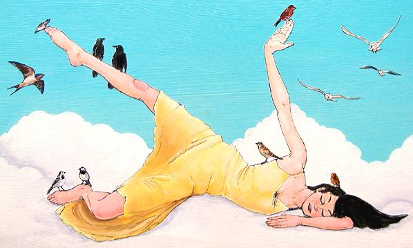 birdgirlsm.jpg