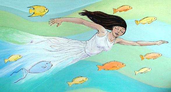 fishgirlsm.jpg