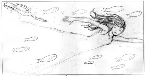 poketospiritfishsm.jpg