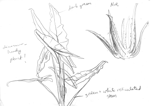 quickplants1.jpg