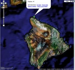 hi_map.jpg