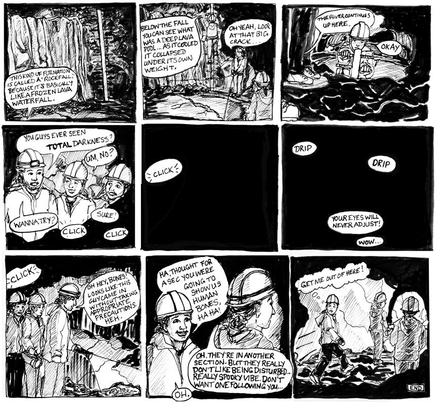 cave_comic2.jpg