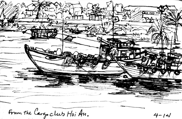 hoianboats.jpg