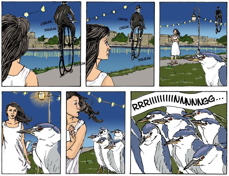 oakbookcomic1.jpg