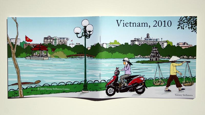 vietnamcoverblog.jpg