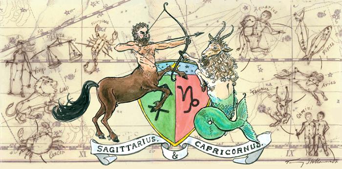 zodiacsm.jpg